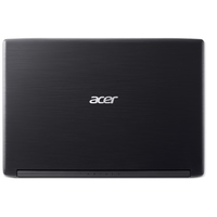 Acer Aspire 3 A315-41-R7P1 NX.GYBER.069 Image #7
