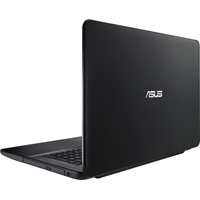ASUS X751NA-TY083R Image #6