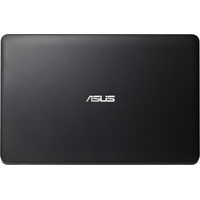 ASUS X751NA-TY083R Image #4