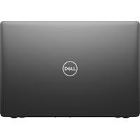 Dell Inspiron 15 3584-7386 Image #7