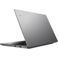 Lenovo ThinkPad E15 20RD0012RT Image #2