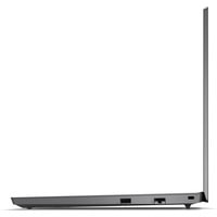 Lenovo ThinkPad E15 20RD0012RT Image #11