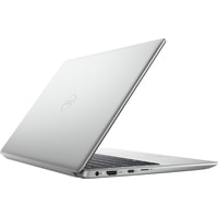 Dell Inspiron 13 5391-6950 Image #6