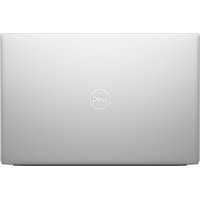Dell Inspiron 13 5391-6950 Image #9