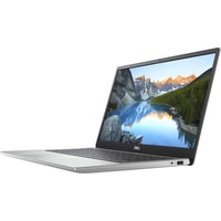 Dell Inspiron 13 5391-6950 Image #3
