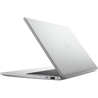 Dell Inspiron 13 5391-6950 Image #5