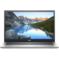 Dell Inspiron 13 5391-6950 Image #1