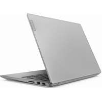 Lenovo IdeaPad S340-14API 81NB00E9RE Image #5