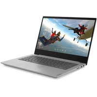 Lenovo IdeaPad S340-14API 81NB00E9RE Image #2