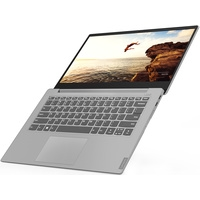 Lenovo IdeaPad S340-14API 81NB00E9RE Image #6
