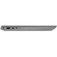 Lenovo IdeaPad S340-14API 81NB00E9RE Image #15