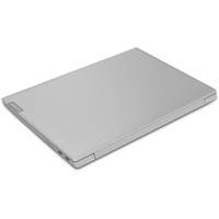 Lenovo IdeaPad S340-14API 81NB00E9RE Image #13