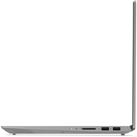 Lenovo IdeaPad S340-14API 81NB00E9RE Image #4