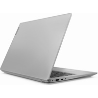 Lenovo IdeaPad S340-14API 81NB00E9RE Image #12