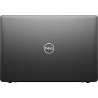 Dell Inspiron 15 3593-8635 Image #2