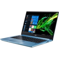 Acer Swift 3 SF314-57-363E NX.HJHER.003 Image #2