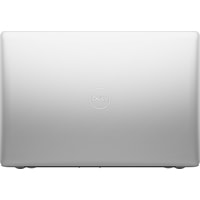 Dell Inspiron 15 3593-8604 Image #9
