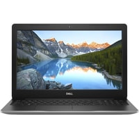 Dell Inspiron 15 3593-8604 Image #1