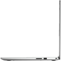Dell Inspiron 15 3593-8604 Image #7