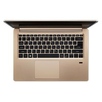 Acer Swift 1 SF114-32-P6M7 NX.GXREP.005 Image #4