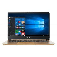 Acer Swift 1 SF114-32-P6M7 NX.GXREP.005 Image #1