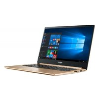 Acer Swift 1 SF114-32-P6M7 NX.GXREP.005 Image #2