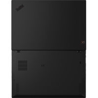 Lenovo ThinkPad X1 Carbon 8 20U90001RT Image #15