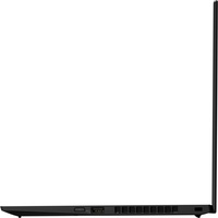 Lenovo ThinkPad X1 Carbon 8 20U90001RT Image #11