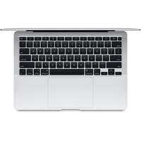 "Apple MacBook Air 13"" 2020 Z0YJ000SZ Image #2"