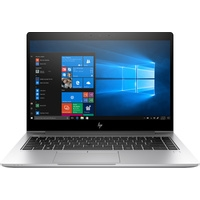 HP EliteBook 840 G6 6XD76EA