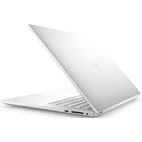 Dell XPS 15 9500-5409 Image #6