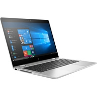 HP EliteBook x360 830 G6 7KP93EA Image #4