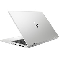 HP EliteBook x360 830 G6 7KP93EA Image #5