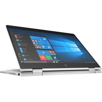 HP EliteBook x360 830 G6 7KP93EA Image #1