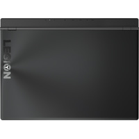 Lenovo Legion Y540-15IRH 81SX0141RE Image #13