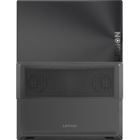 Lenovo Legion Y540-15IRH 81SX0141RE Image #17