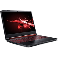 Acer Nitro 5 AN515-54-75AM NH.Q59EU.044 Image #2