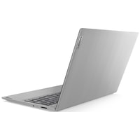 Lenovo IdeaPad 3 15IIL05 81WE00FTRU Image #4