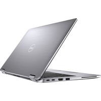 Dell Latitude 14 9410-9135 Image #11