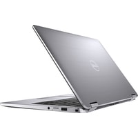 Dell Latitude 14 9410-9135 Image #12