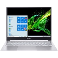 Acer Swift 3 SF313-52G-54BJ NX.HZPER.001 Image #1