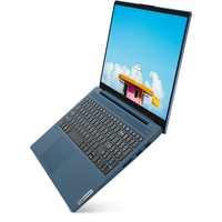 Lenovo IdeaPad 5 15ARE05 81YQ001ARK Image #4
