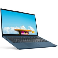 Lenovo IdeaPad 5 15ARE05 81YQ001ARK Image #2