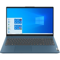 Lenovo IdeaPad 5 15ARE05 81YQ001ARK Image #1
