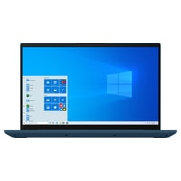 Lenovo IdeaPad 5 15ARE05 81YQ001ARK Image #3