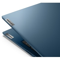 Lenovo IdeaPad 5 15ARE05 81YQ001ARK Image #11