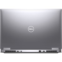 Dell Precision 17 7740-5291 Image #5