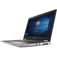 Dell Precision 17 7740-5291 Image #3