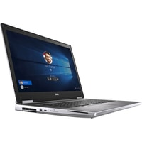 Dell Precision 17 7740-5291 Image #2