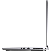 Dell Precision 17 7740-5291 Image #9